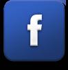 Viziteaza pagina mea de pe Facebook