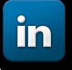 Viziteaza pagina mea de pe Linkedin