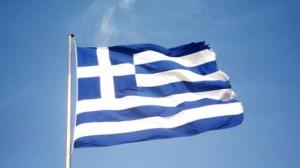 steag_grecia_52328300